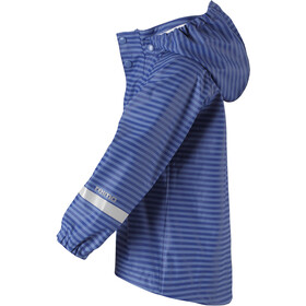 Reima Vesi Imperméable Enfant, denim blue